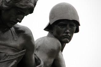 soldier-1029162_1920